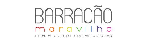 Barracão Maravilha | arte e cultura contemporânea