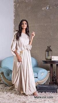 Dress Designer, Amna Arshad