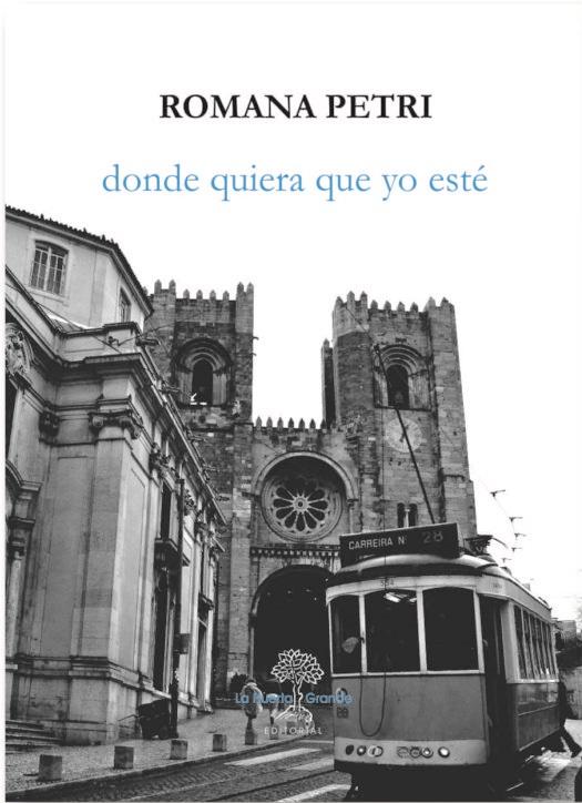 https://laantiguabiblos.blogspot.com/2020/10/donde-quiera-que-yo-este-romana-petri.html