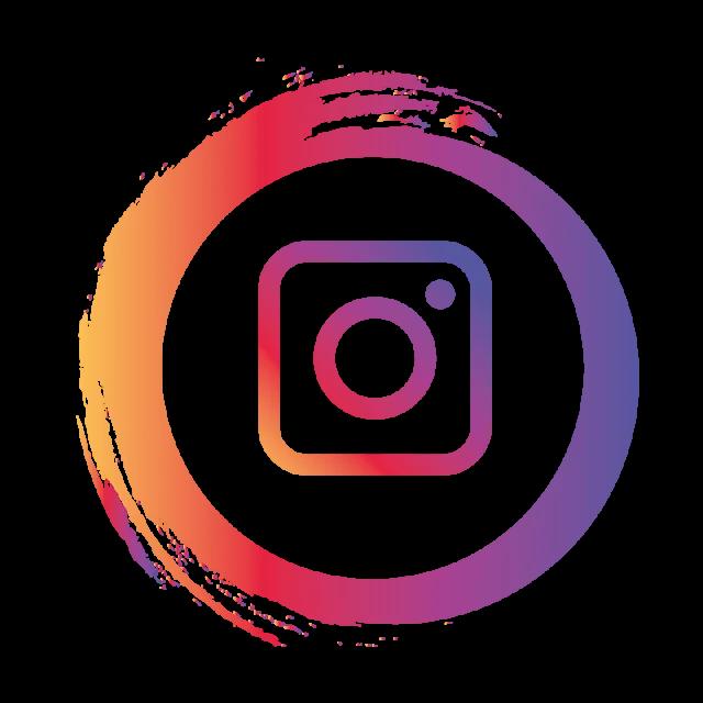 Instagram usa las estrellas de Tik Tok