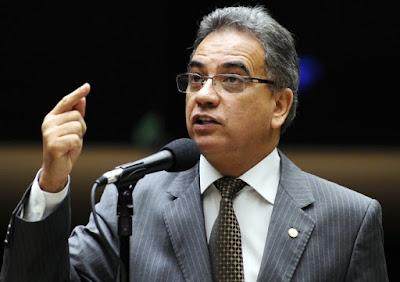 foto: Divulgação - Hamilton Silva