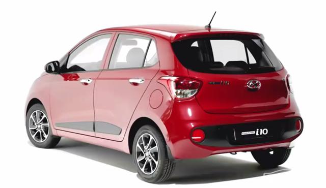 Thị trường ô tô tháng 4, Toyota và các hãng khác đồng loạt tăng giá anh 3