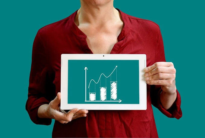 The Importance of Business Intelligence Analytical Tools