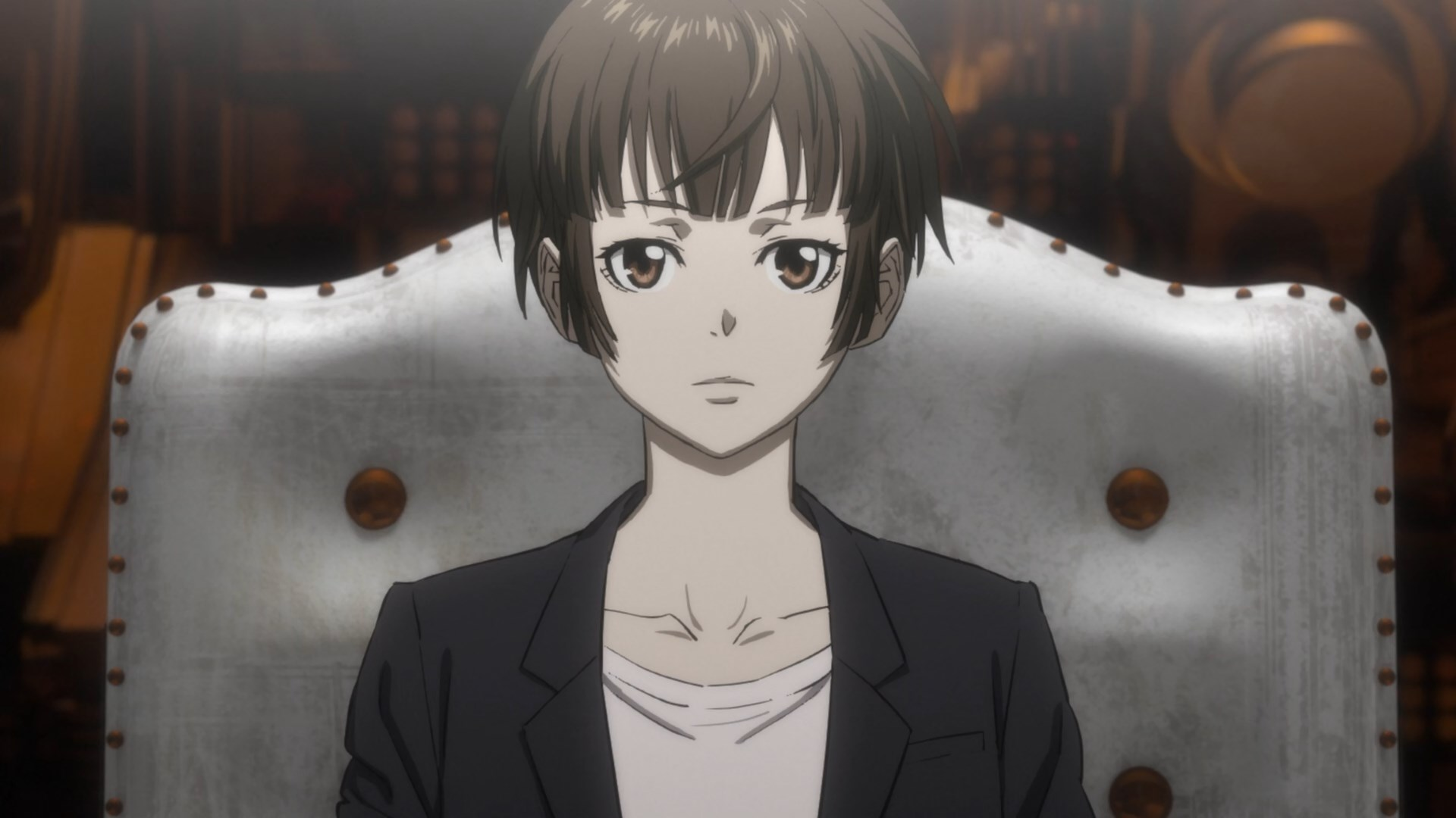 Psycho-Pass 3: First Inspector BD Subtitle Indonesia