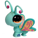Littlest Pet Shop Multi Pack Butterfly (#1136) Pet