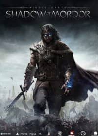 تحميل لعبة Middle-earth Shadow of Mordor للكمبيوتر