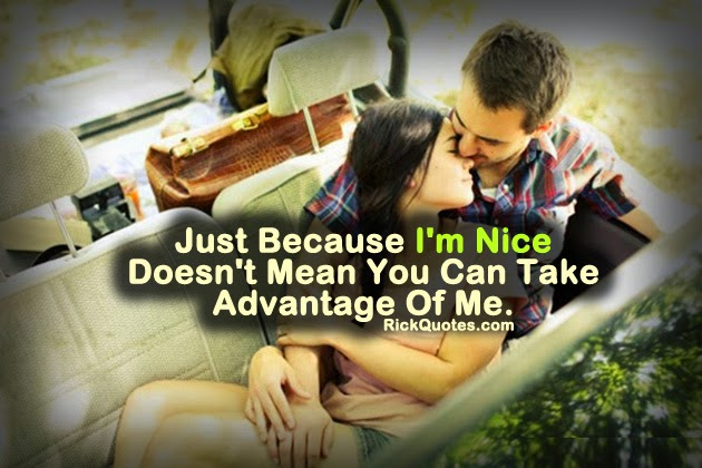 Love Quotes | You Can Take Advantage Of Me Hug-couple-dreamy-feel-affection