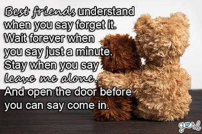 best-friends-journey-quotes-3