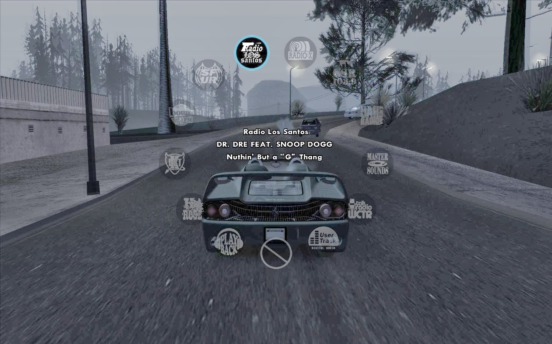 Grand Theft Auto Modding SITE: January 2014