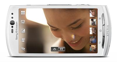 Kelebihan dan kekurangan Sony Xperia neo V Terbaru