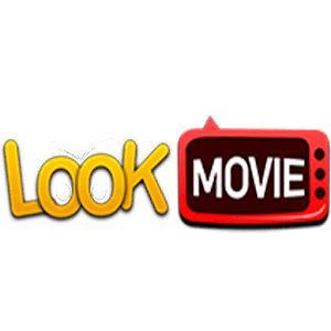 Lookmovies Streaming site