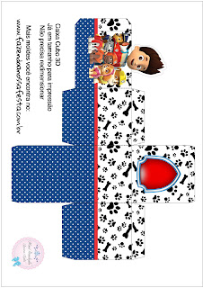 Steffanina Decoracoes De Festas E Eventos Kit Para Imprimir E