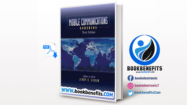 Mobile Communications Handbook pdf