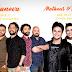 Fim de semana com dois shows nacionais inéditos em Lages