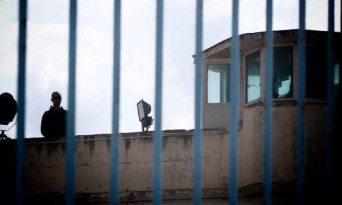 Την παραχώρηση έκτασης εκατό περίπου στρεμμάτων στην περιοχή της Κόντσικας, στο Υπουργείο Προστασίας του Πολίτη, αποφάσισε το Δημοτικό Συμβούλιο Ιωαννίνων προκειμένου να προχωρήσει η ανέγερση νέου σωφρονιστικού καταστήματος.