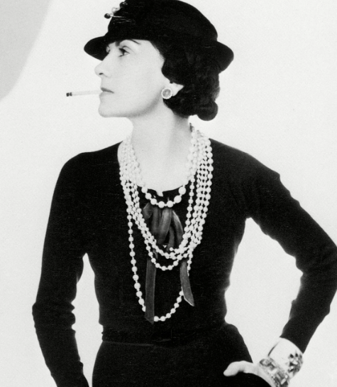 Chanel will have a retrospective exhibition, this is all you need to know