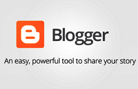 Blogger Updates Official Mobile Apps To Version 2.0