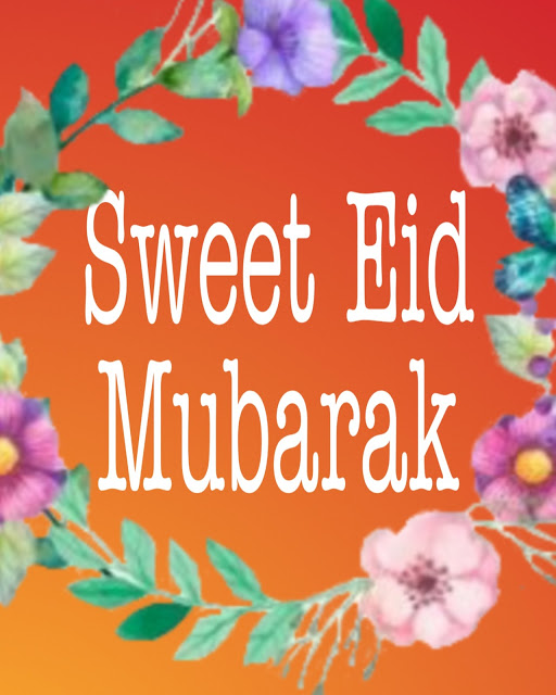 Advance Eid Mubarak HD Pictures For Facebook and Whatsapp Friends