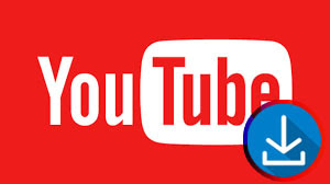 Ini Cara Terbaru Download Video YouTube Tanpa Software