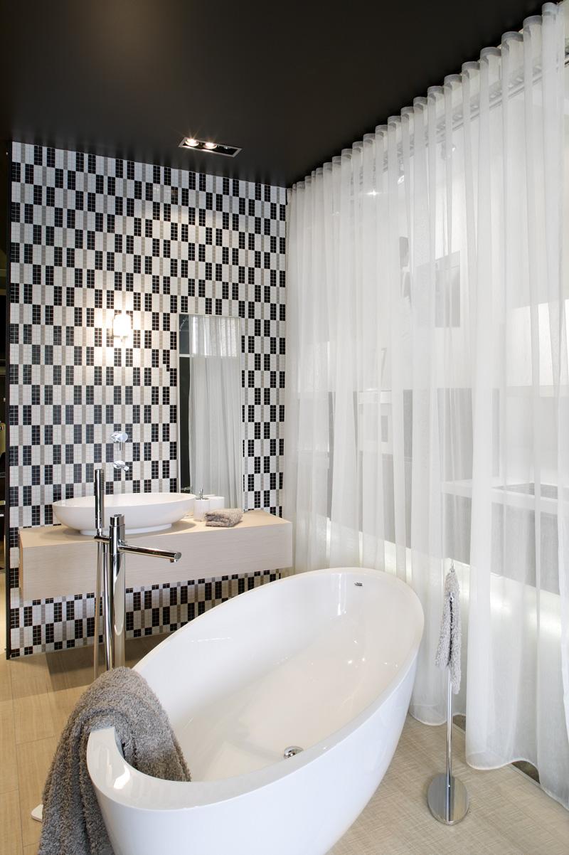 Minosa Minosa Completes Abey Sydney Kitchen Amp Bathroom