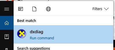 Cara Mengatasi DX11 Feature Level 10.0 PUBG Lite 3
