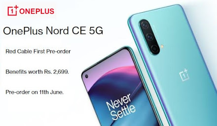 oneplus-nord-ce-5g-mobile-smartphone