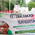Buhari's aide describes El-Zakzaky as leader of a terrorist group