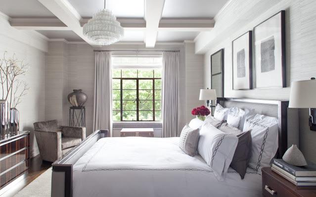 modern bedroom design bedroom ideas 2020