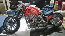 http://kab0ku.blogspot.com/2016/12/decool-3354-motorcycle-wip-2-final.html