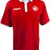 Uhlsport lança novas camisas do Kaiserslautern