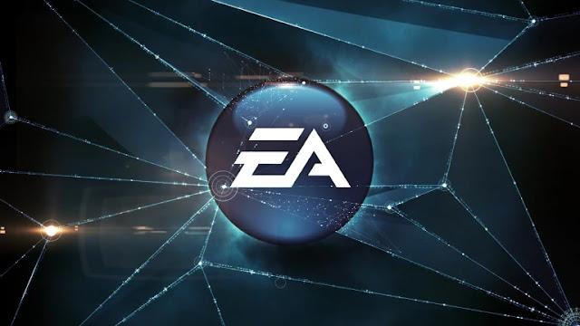 رسميا شركة EA تعلن عن أول مرحلة تجريبية للخدمة السحابية Project Atlas و مجموعة ألعاب متاحة بالمجان..!