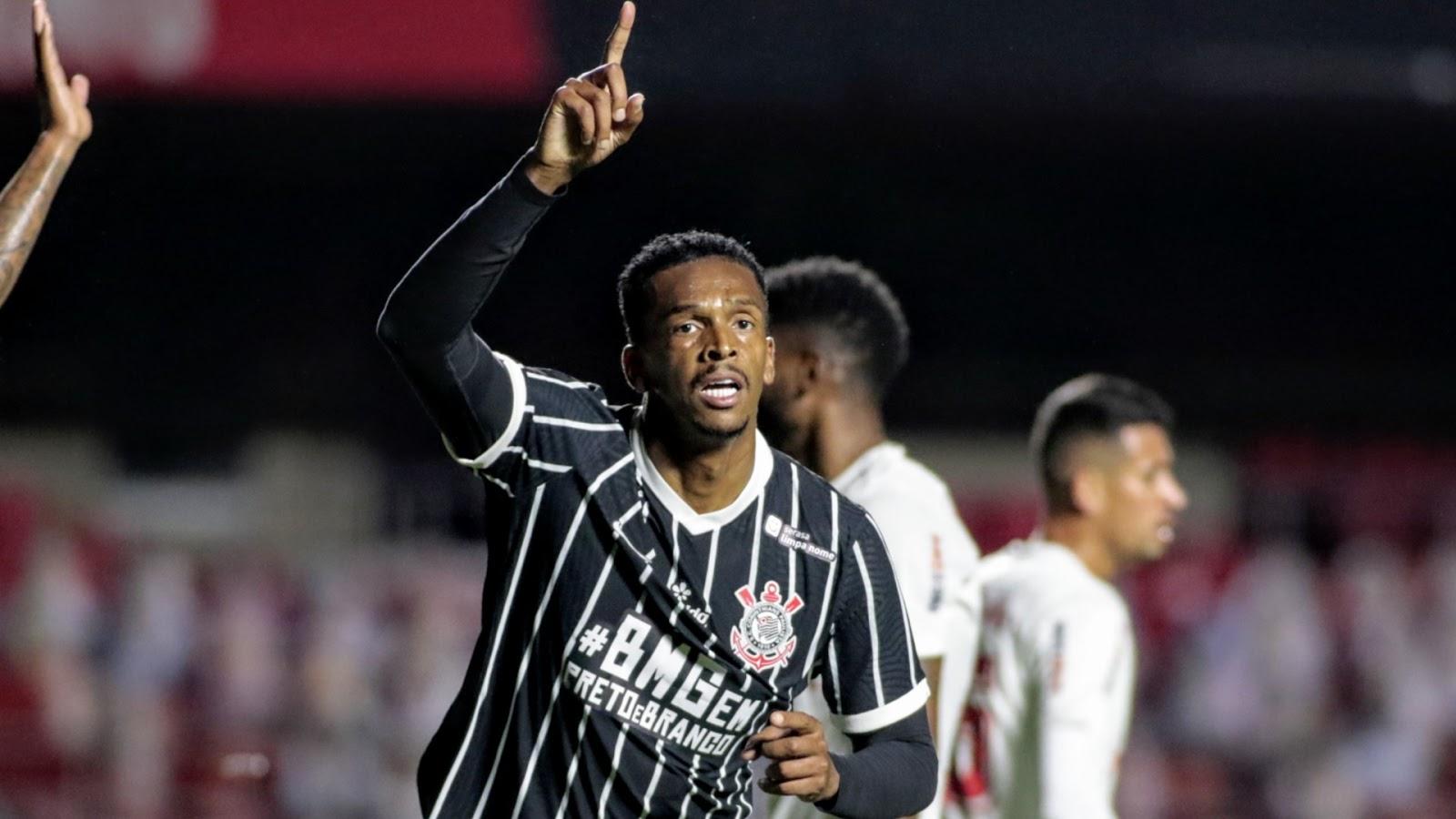 Jô é o principal nome do Corinthians nesta quarta rodada do Cartola FC