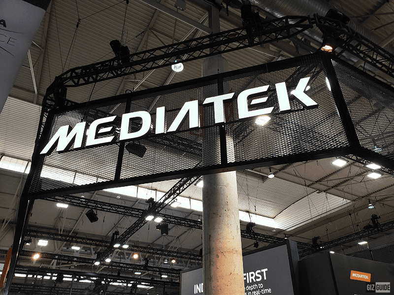 Counterpoint: MediaTek dominated the smartphone SoC market in Q2 2021, UNISOC beats Samsung