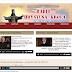 Trzecia audycja młodzieżowa Radia Chrystusa Króla z Chicago - Redakcja Isidorium