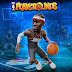 NBA Playgrounds v1.4 - Hot 'N Frosty