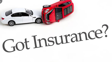Low Cost insurance - Tips For Getting Cheap Insurance Quotes Online