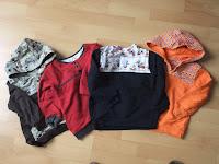 http://pingukreativ.blogspot.de/2015/06/kleinpinguins-kleiderschrank-groe-86.html