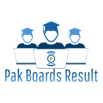 Pakistan Education | Results | Textbooks | Date Sheets | Roll No.Slips