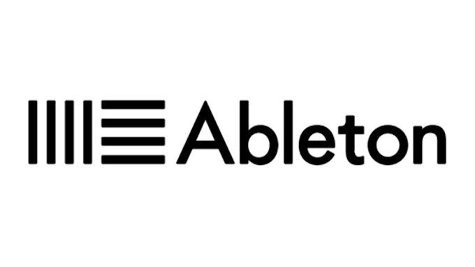 Ableton Live Suite 10.1.18 Full Version 2020 | Downpacks.online