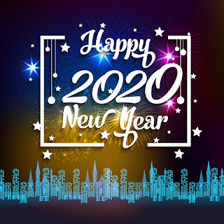 happy new year wishes download