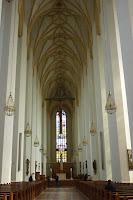 Frauenkirche.
