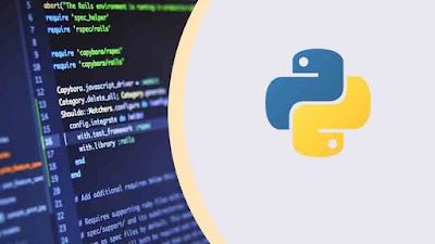the-python-3-bootcamp