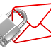 Email Encryption: protective Your Business