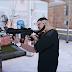 Luxo, armamento e contatos na favela Final Feliz