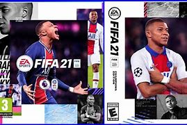 FIFA 2021 apk download
