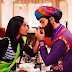 Ishqbaaz 28th September 2018 Written Episode Update: Anika And Shivaay Romance