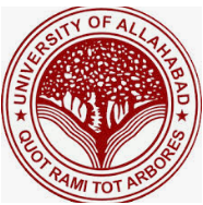 Allahabad University Recruitment 2021 – 215 Guest Faculty Posts, Date, Application Form