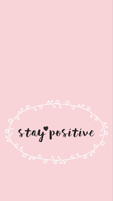 Best-Motivational-Positive-Thought-Quotes-HD-Wallpaper-For-mobile-phone-and-iPhone