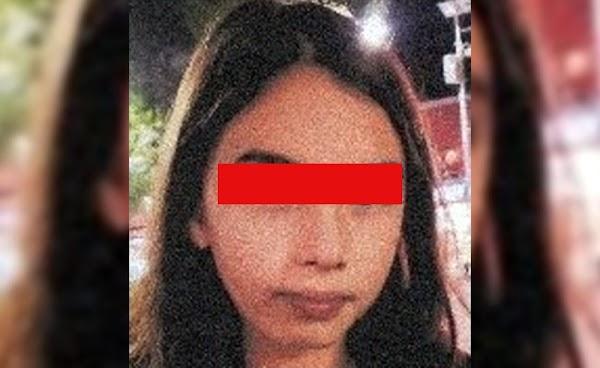 Jade: el terrible feminicidio  de niña de 12 años y de su madre en la CDMX