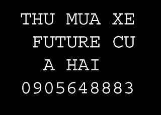 thu-mua-xe-future-cu